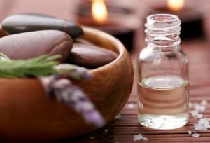 Masaż i właściwe terapie naturalne