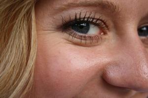 rodzaje zabiegów na twarz