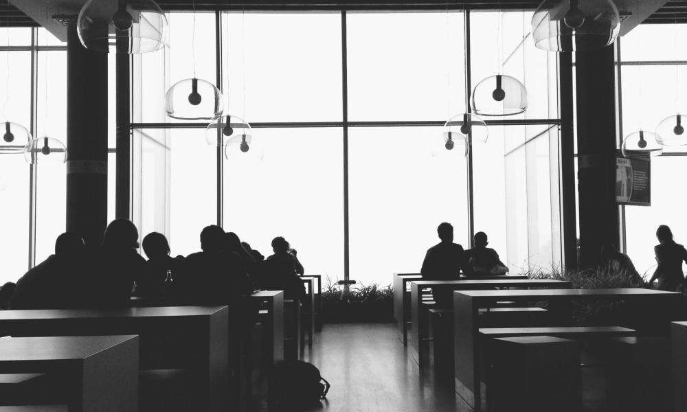W mgnieniu oka rozwijające się spółki starają się nabywać nabywców