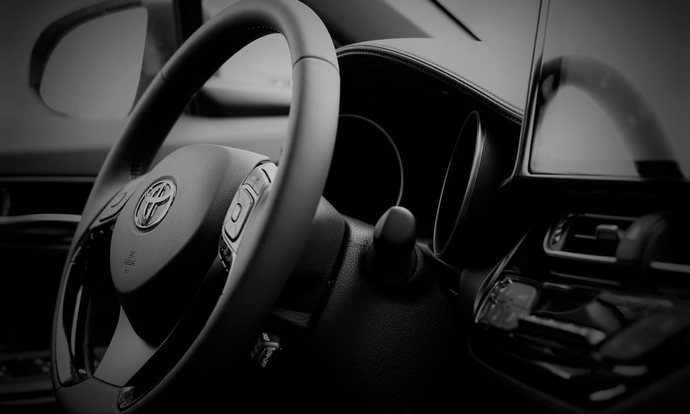 Radio samochodowe z ekranem