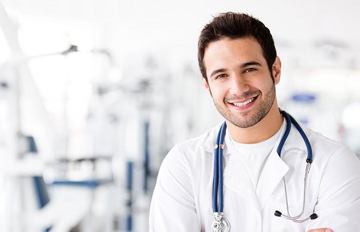 Osteopatia to medycyna niekonwencjonalna ,które ekspresowo się kształtuje i pomaga z kłopotami ze zdrowiem w odziałe w Katowicach.