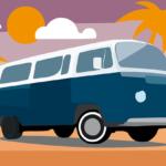 Wyjazdy prywatnym transportem czy zatem korzystna opcja.