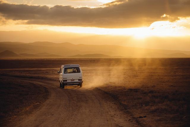 Wyjazdy własnym transportem czy w takim przypadku zyskowna możliwość.
