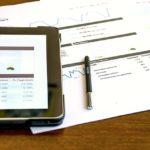 Specjalista  w dziedzinie kampani Adwords pomoże i przystosuje stosowną strategie do twojego biznesu.